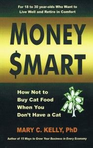 Money Smart - Mary Kelly
