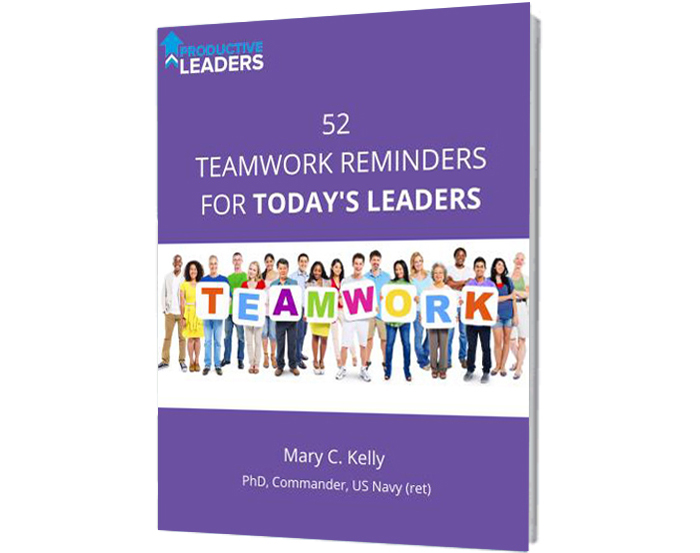 52-Teamwork-Reminders-for-Todays-Leaders