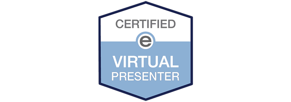 Certified-Virtual-Presenter