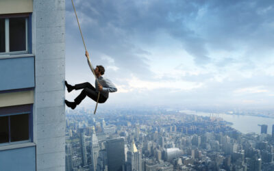 10 Traits of Highly Motivated People
