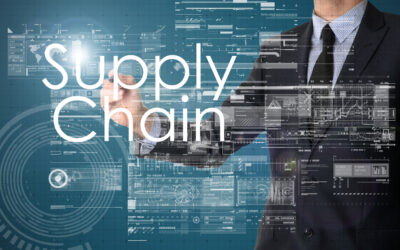 Supply chains create leadership challenges