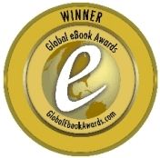 Global-Award-Logo