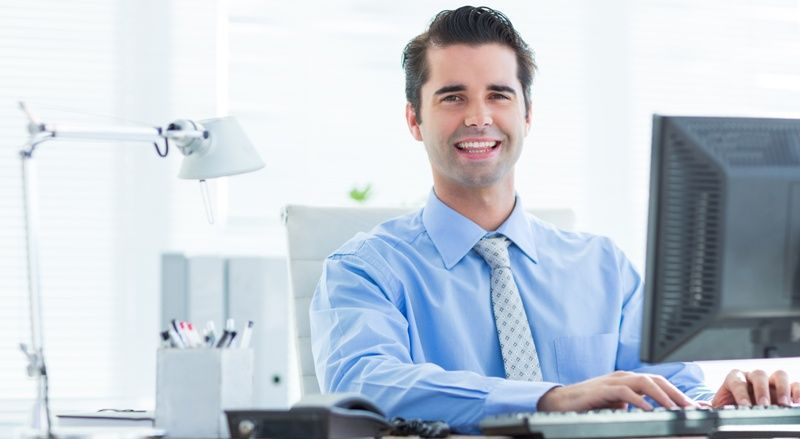 7 Steps to Creating a Happier Workplace