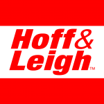 Hoff and Leigh