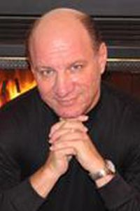 Kevin R. McNulty, MA