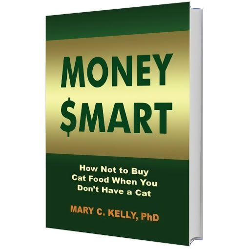Money Smart Book