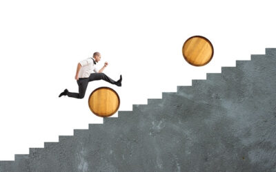 Overcoming 3 Common Obstacles to Team Building