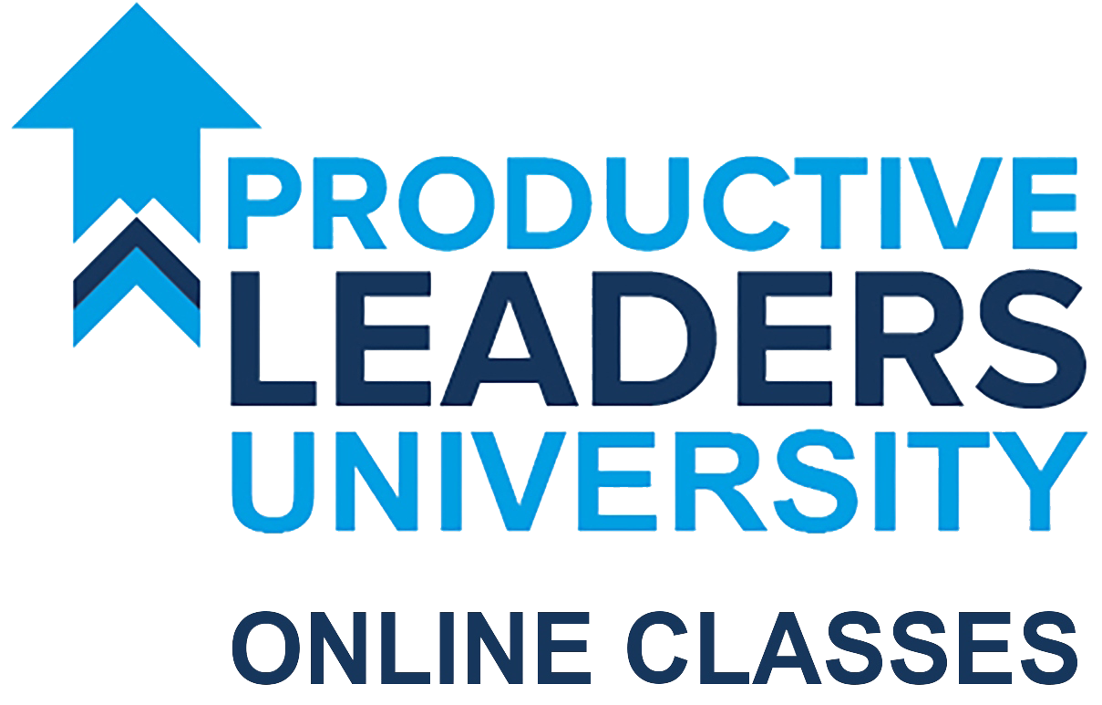 Productive-Leaders-University-Logo