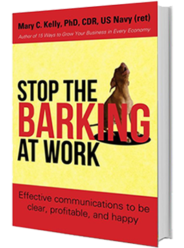 Stop-the-Barking-Book