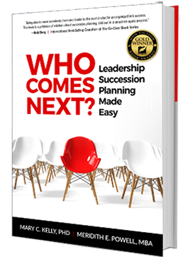 Who-Comes-Next-Book