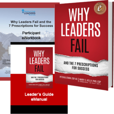 Why-Leaders-Fail-All-Product-Shot-Mary-Kelly-Productive-Leaders