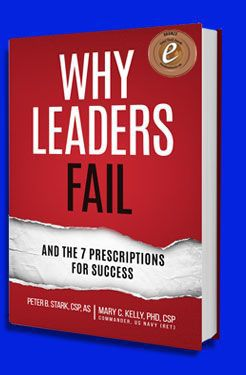 Why-Leaders-Fail-Book-Cover-HP