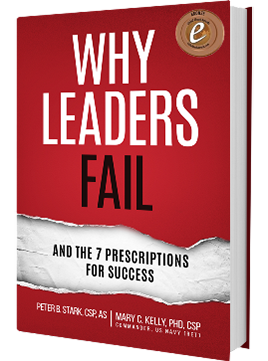 Why-Leaders-Fail-Book1