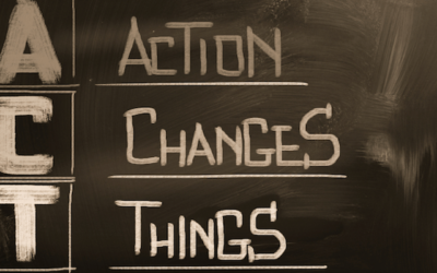 7 Actions Leaders Need To Do To Ensure Success