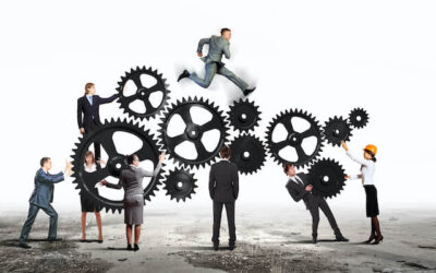 Collaborate for Greater Success and Profitability! Here is How and Why…