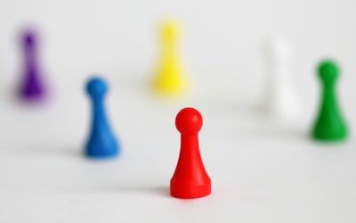 Real Leadership Potential:  15 Ways to Spot Great Leaders