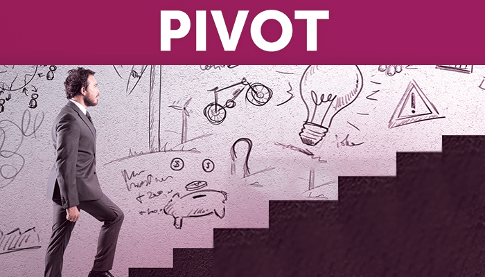 pivot by mary kelly