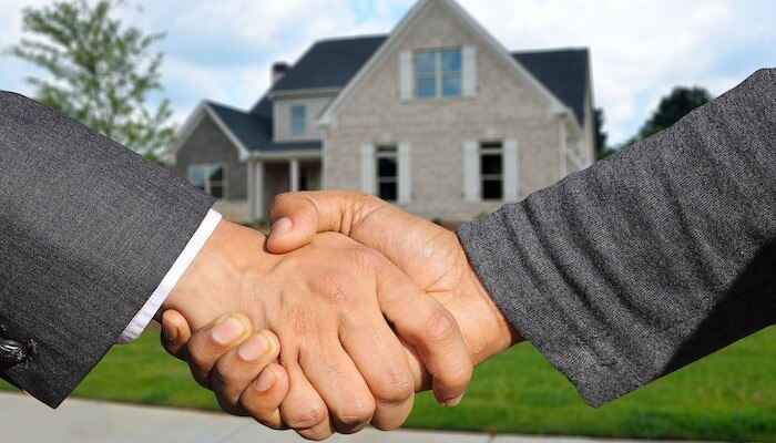 5 Ways for Real Estate Professionals to Grow Their Business