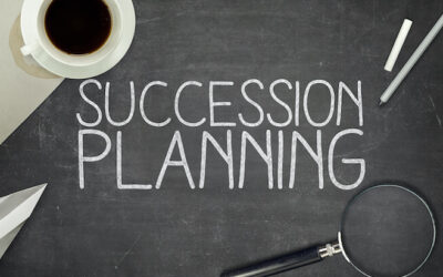7 things about succession planning you probably don't know
