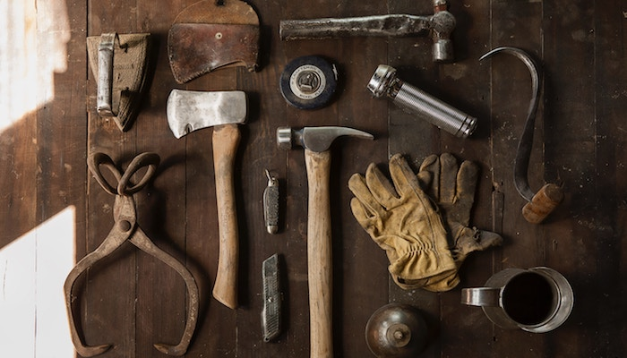 Are you giving your people the tools they need to be successful?
